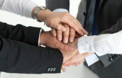 7 valores empresariales claves para cualquier compañía