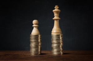 plan estratégico de igualdad de oportunidades