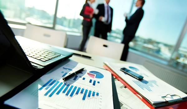 toma de decisiones financieras