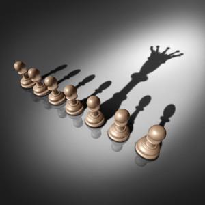 diferencia entre jefe y lider
