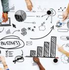 desarrollo de negocios