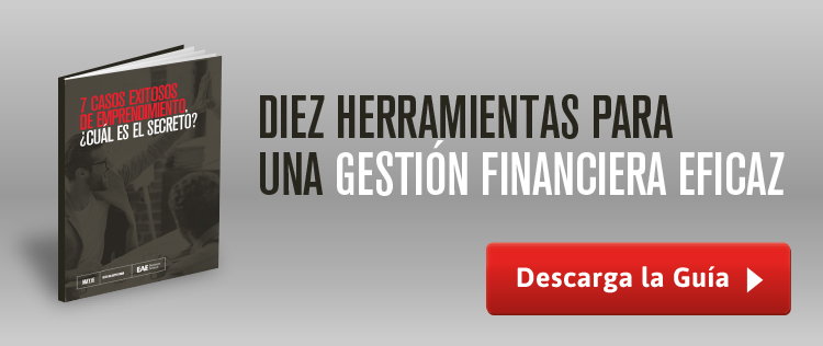 POST - TOFU - Herramientas Gestion Financiera