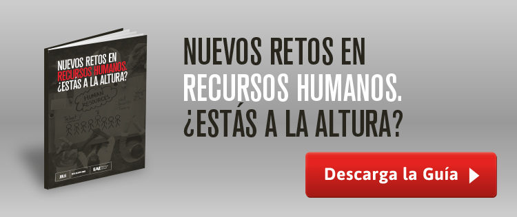 POST - TOFU - Retos Recursos Humanos (Copia)