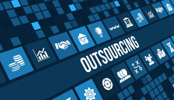 outsourcing de nomina