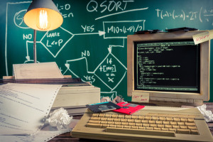 boom e-learning