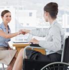 empleo inclusivo