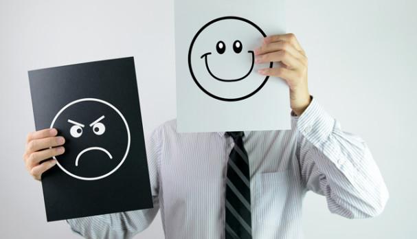 tipos de clientes y como tratarlos