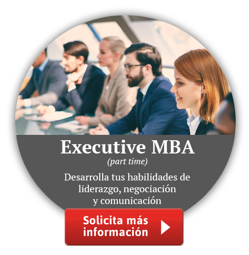 CTA-BOFU-MBA-EXECUTIVE-BUBBLE