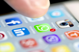 WhatsApp y empleo