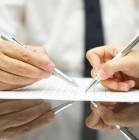 contrato prestacion de servicios