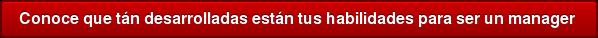 TEXT - TOFU - Habilidades del manager (Duplicado)
