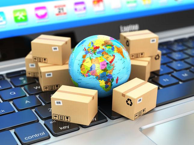 Ayudas a la exportación
