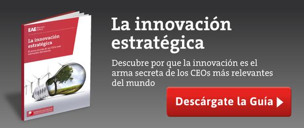 POST - TOFU - Innovación Estratégica