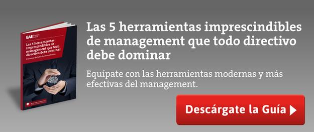 POST - TOFU - Herramientas de management