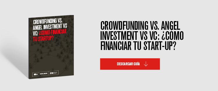 POST - TOFU - Financiacion Startup