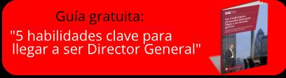 TEXT - TOFU - Habilidades director general