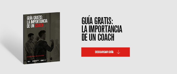 POST - TOFU - Importancia de un Coach