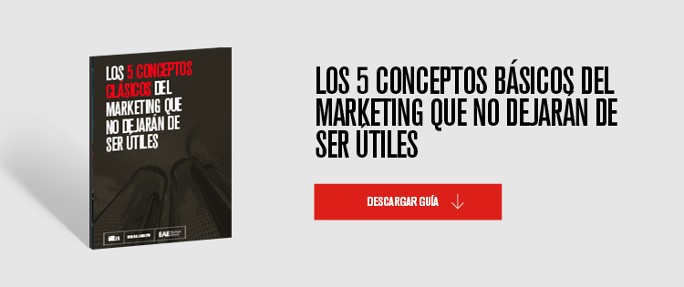 POST - TOFU - Conceptos Marketing
