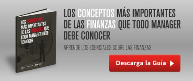 POST - TOFU - Conceptos Finanzas  - DUPLICADO
