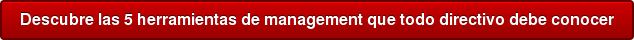 TEXT - TOFU - Herramientas de management