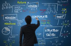 ¿Cuáles son los objetivos del marketing operativo?