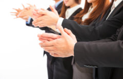 Tips para mejorar la reputación corporativa de tu empresa