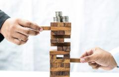 Claves para conseguir la sostenibilidad empresarial