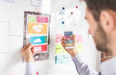 ¿Necesita tu empresa un consultor de marketing?