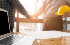 ¿Qué elementos debe incluir un contrato de prestación de servicios?