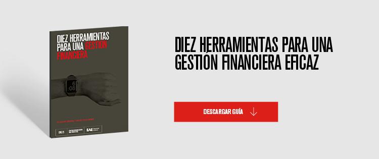 POST - TOFU - Herramientas Gestion Financiera