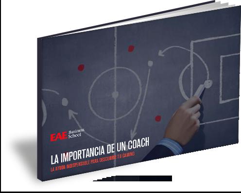 La importancia de un coach personal