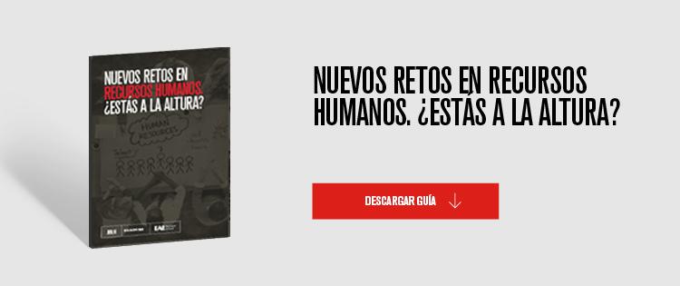 POST - TOFU - Nuevos Retos RRHH