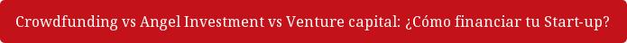 TEXT - TOFU - Financiacion Startup
