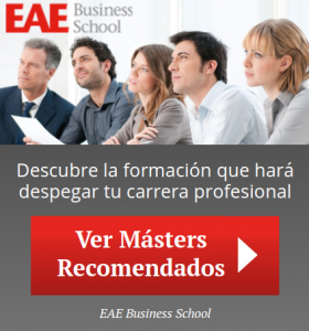 EAE Masters