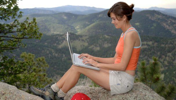 Flexibilidad laboral, ¿herramienta para crear empleo?