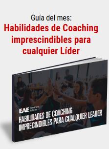 LAT - TOFU - Habilidades Coaching