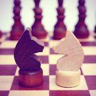 conflicto en positivo
