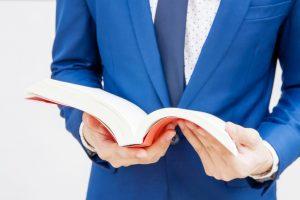 manual del empleado