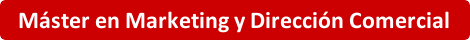 TEXT - Dirección de Marketing y Gestión Comercial - BOFU
