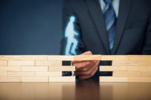 liderazgo y coaching