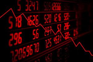 bolsa y mercados financieros