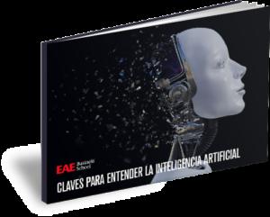Inteligencia Artificial AI