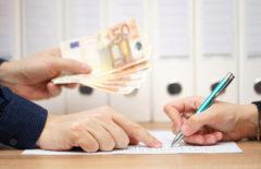 ¿Cuál es la diferencia entre préstamo y crédito?