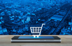 Cuatro soluciones e-commerce para negocios digitales