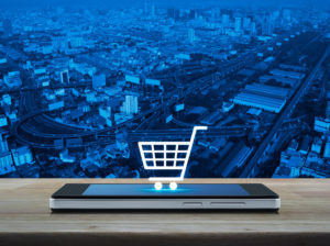 soluciones e-commerce