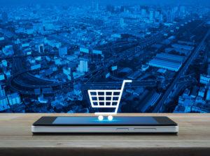 soluciones e-commerce