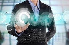 Tendencias en gestión empresarial para 2018