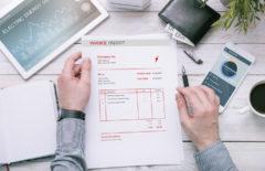 Áreas de gestión y competencias del credit management