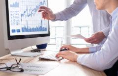 Sistema de gestión de información: requisitos