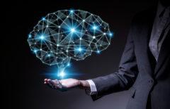 Sistemas cognitivos y marketing, ¿la relación del futuro?